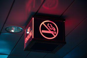 hypnose pour arrêter de fumer
